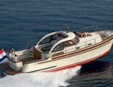 Tuna 40' Cabrio, Speedboat und Cruiser Tuna 40' Cabrio Zu verkaufen durch Particuliere verkoper