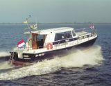 Aquastar Ocean Ranger 38, Bateau à moteur Aquastar Ocean Ranger 38 à vendre par Particuliere verkoper