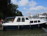 Rogger 750 OK, Моторная яхта Rogger 750 OK для продажи Particuliere verkoper