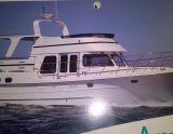 Sea Stella trawler 40ft AFT Cabin, Bateau à moteur Sea Stella trawler 40ft AFT Cabin à vendre par Particuliere verkoper