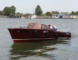 Storebro Solo 25, Классичская моторная лодка Storebro Solo 25 для продажи Particuliere verkoper