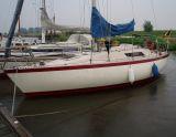 Beneteau First 30, Voilier Beneteau First 30 à vendre par Particuliere verkoper