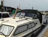 Skilso 23, Motoryacht Skilso 23 in vendita da Particuliere verkoper