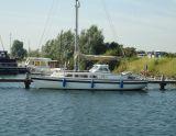Marina 95 Ketch, Sejl Yacht Marina 95 Ketch til salg af  Particuliere verkoper