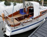 Biga Biga 23, Sejl Yacht Biga Biga 23 til salg af  Particuliere verkoper