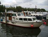 Maaskruiser Pedro 950, Моторная яхта Maaskruiser Pedro 950 для продажи Particuliere verkoper