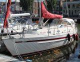 Najad 330, Парусная яхта Najad 330 для продажи Particuliere verkoper