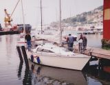 Kolibri , Sejl Yacht Kolibri  til salg af  Particuliere verkoper