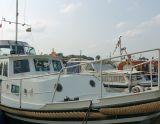 Marak GSAK type 1, Motoryacht Marak GSAK type 1 in vendita da Particuliere verkoper