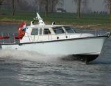 Pilot 31, Bateau à moteur Pilot 31 à vendre par Particuliere verkoper