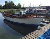 B2 Sloep (duits gebouwde Marine sloep) B2, Тендер B2 Sloep (duits gebouwde Marine sloep) B2 для продажи Particuliere verkoper