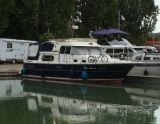 Nimbus 380 Commander, Классичская моторная лодка Nimbus 380 Commander для продажи Particuliere verkoper