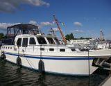 Thermo Jacht Seastar 37, Bateau à moteur Thermo Jacht Seastar 37 à vendre par Particuliere verkoper