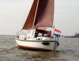 Rogger , Motor-sailer Rogger  à vendre par Particuliere verkoper