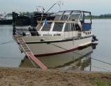 Beachcraft 1300, Motoryacht Beachcraft 1300 Zu verkaufen durch Particuliere verkoper