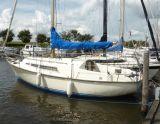 Beneteau Escapade, Парусная яхта Beneteau Escapade для продажи Particuliere verkoper