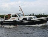 Oostvaarder 950 OK/AK, Bateau à moteur Oostvaarder 950 OK/AK à vendre par Particuliere verkoper
