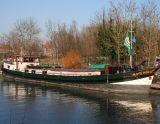 Klipper Klipperaak, Парусная лодка, приспособленная для жилья Klipper Klipperaak для продажи Particuliere verkoper