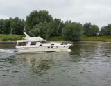 Princess 45, Motor Yacht Princess 45 til salg af  Particuliere verkoper