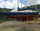 Koopmans One-off, Barca a vela Koopmans One-off in vendita da Particuliere verkoper