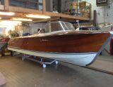Rio Parana, Traditionelle Motorboot Rio Parana Zu verkaufen durch Particuliere verkoper