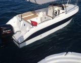 Moonday 650SD Sport Sun Deck, Speed- en sportboten Moonday 650SD Sport Sun Deck hirdető:  Particuliere verkoper