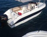 Moonday 650SD Sport Sun Deck, Bateau à moteur open Moonday 650SD Sport Sun Deck à vendre par Particuliere verkoper