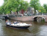 Rijnlandvlet 9.85 OK, Motorjacht Rijnlandvlet 9.85 OK hirdető:  Particuliere verkoper