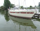 Blue Ocean Shipyards / Habbeké Blue Ocean 55, Barca a vela Blue Ocean Shipyards / Habbeké Blue Ocean 55 in vendita da Particuliere verkoper