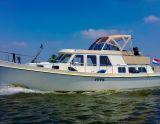 Riverhopper Trawler 36 TR, Motoryacht Riverhopper Trawler 36 TR Zu verkaufen durch Particuliere verkoper