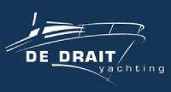 De Drait Yachting