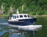 De Drait Yacht Bravoure 34, Motoryacht De Drait Yacht Bravoure 34 Zu verkaufen durch De Drait Yachting