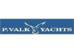 P. Valk Yachts