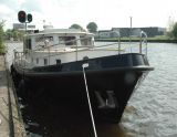 Stevenvlet 1200, Motoryacht Stevenvlet 1200 in vendita da P. Valk Yachts