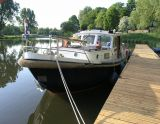 Valkvlet 10.60 OK, Bateau à moteur Valkvlet 10.60 OK à vendre par P. Valk Yachts