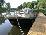 Valkvlet 10.60 OK, Motoryacht Valkvlet 10.60 OK in vendita da P. Valk Yachts