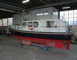 Valkvlet 11.90 OK, Motoryacht Valkvlet 11.90 OK Zu verkaufen durch P. Valk Yachts