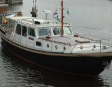 Valkvlet 13.10 OK AK, Motor Yacht Valkvlet 13.10 OK AK til salg af  P. Valk Yachts