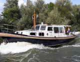 Gillissenvlet 9.70 OK, Bateau à moteur Gillissenvlet 9.70 OK à vendre par P. Valk Yachts