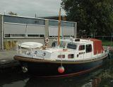 Valkvlet 10.00 OK/AK, Motor Yacht Valkvlet 10.00 OK/AK til salg af  P. Valk Yachts