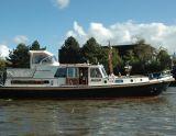 Valkvlet 13.50 BB, Motor Yacht Valkvlet 13.50 BB til salg af  P. Valk Yachts