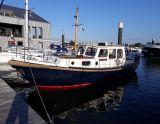 Valkvlet 10.60 OK, Motoryacht Valkvlet 10.60 OK Zu verkaufen durch P. Valk Yachts