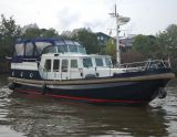 Linssen Sturdy AC 400, Motorjacht Linssen Sturdy AC 400 hirdető:  P. Valk Yachts