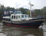 Linssen Sturdy AC 400, Motor Yacht Linssen Sturdy AC 400 til salg af  P. Valk Yachts