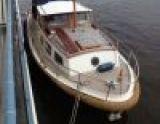 Valkvlet 10.00 Open Kuip, Motorjacht Valkvlet 10.00 Open Kuip hirdető:  P. Valk Yachts