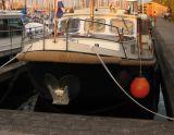 Valkvlet 12.30 BB, Bateau à moteur Valkvlet 12.30 BB à vendre par P. Valk Yachts