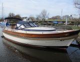 Makma Carribean 31, Bateau à moteur Makma Carribean 31 à vendre par Orange Yachting