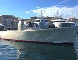 Alen 42, Bateau à moteur open Alen 42 à vendre par Orange Yachting