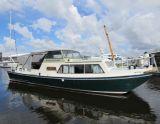 Doerak 9.50 AK, Bateau à moteur Doerak 9.50 AK à vendre par Orange Yachting