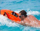 Seabob F5, Bateau à moteur open Seabob F5 à vendre par Orange Yachting